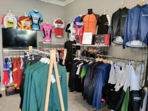 nettosport copenhagen - cycling wear, jerseys, bibs, shorts